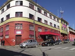 Municipio Ancud